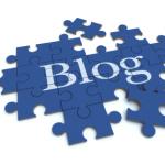 ブログを4ヶ月続けて気づいた「ブログ記事の書き方のポイント」まとめ