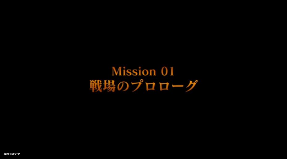 2016-05-19_22h25_15