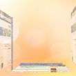2016-05-31_10h02_59