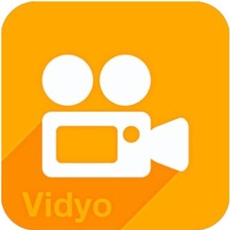 app_util_vidyo_0