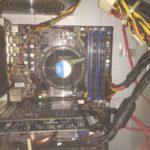 【初心者向け】デスクトップPCのメモリを増設する方法
