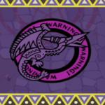 原始竜の黒い翼「ダイナ」を徹底攻略!!有名なデッキ編成も一挙まとめ