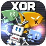 【iPhone】 トライビットロジック~ゲームで学べるプログラミング~