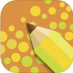 【iPhone】 チャット形式でSwiftが学べるcodebelle(コードベル)がすごい!!